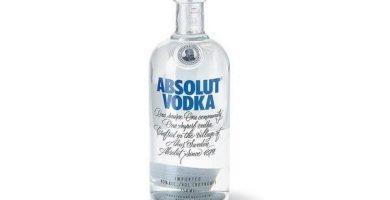 marcas de vodka