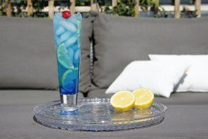 Blue Lagon o Blue Lagoon