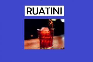 Ruatini
